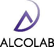 株式会社ALCOLAB